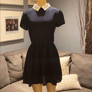 Cute dress 🍋